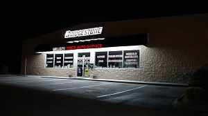 Tires and Auto Repair in Johnson City, TN