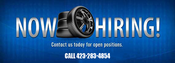 Tire Places Open Today >> Miller S Tire Auto Johnson City Tn Tires And Auto Repair Shop